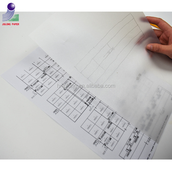 image relating to Printable Vellum known as 8.5 X 14 Translucent Vellum Paper - Acquire 8.5 X 14 Translucent Vellum Paper,Printable Vellum Paper,Vellum Paper Sheets And Rolls For Architecture