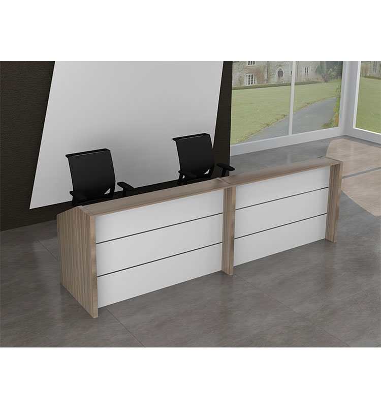 office front desk design, office front desk design suppliers and