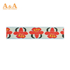 /product-detail/wholesale-garment-accessory-webbing-custom-woven-jacquard-printed-elastic-tape-band-for-decorative-garment-60556923755.html