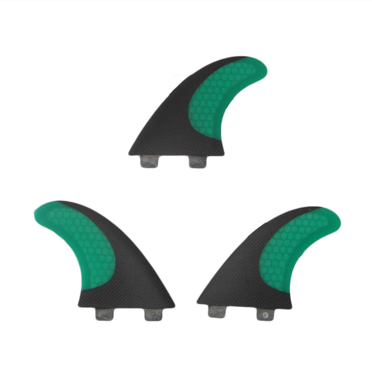 9e6ad5a2eb China Fcs Fins, China Fcs Fins Manufacturers and Suppliers on ...