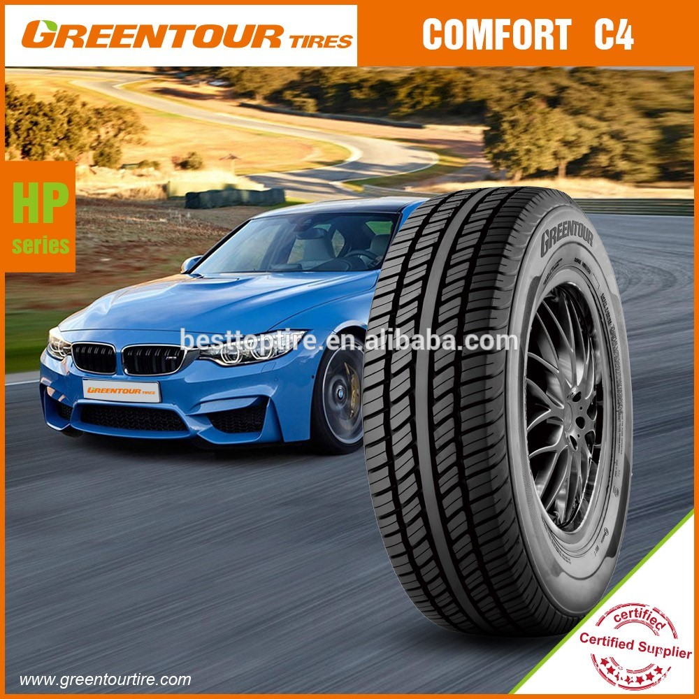 Factory Directly car tyre wholesale For Tire Industry