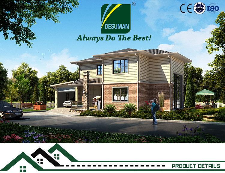 DESUMAN kenya best price wall /roof eps sandwich panel