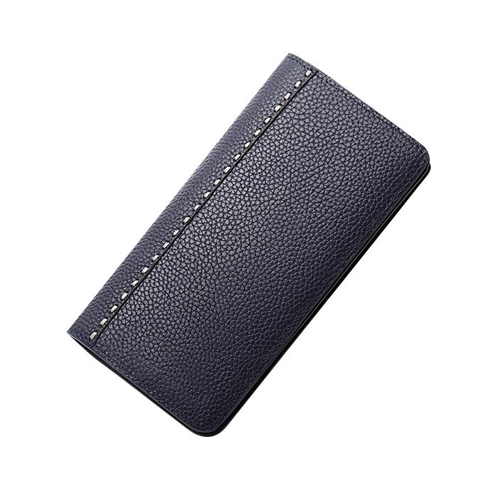 069331b0d Encuentre el mejor fabricante de billeteras importadas y billeteras  importadas para el mercado de hablantes de spanish en alibaba.com