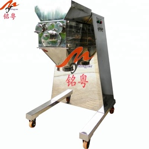 Granulator Used, Granulator Used Suppliers and Manufacturers at