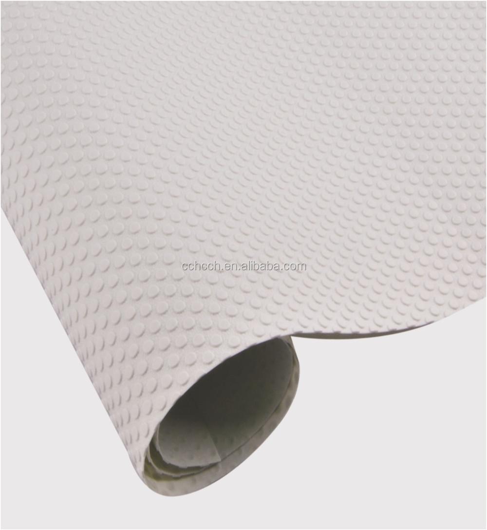 qlt p roll non craftsman prod slip wid liner open hei weave drawer