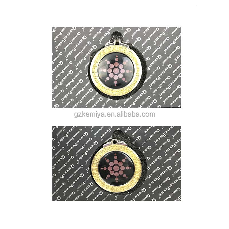 Mst pendant mst pendant suppliers and manufacturers at alibaba aloadofball Images