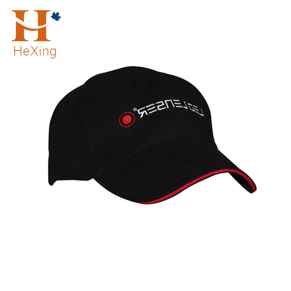 China designer hard hats wholesale 🇨🇳 - Alibaba