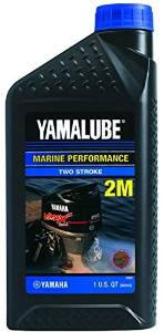 Cheap Yamalube 2 Cycle Oil, find Yamalube 2 Cycle Oil deals