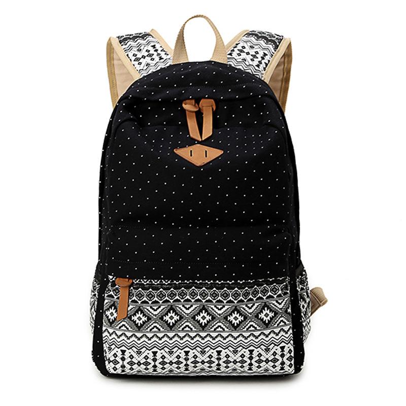 Teen Bookbags 120