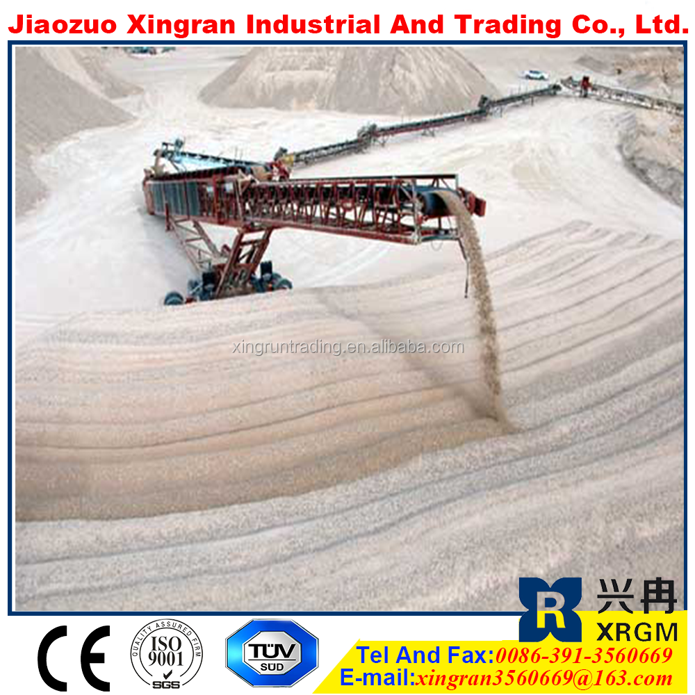 din22131 conveyor belt ep king corrosionalkali resistant ceramic lagging pulley in power plant