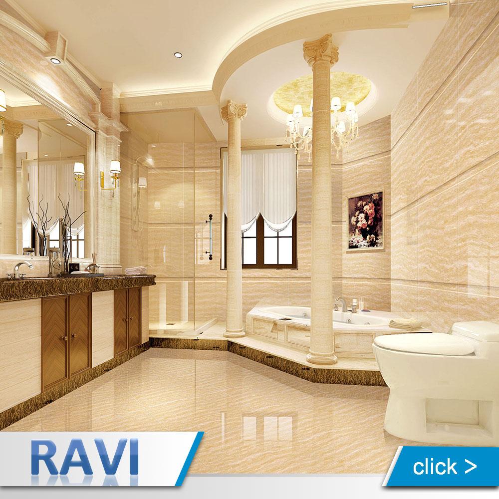 Toilet Flooring Tiles, Toilet Flooring Tiles Suppliers and ...