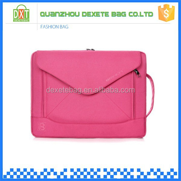 China cheap products eminent backpack laptop bag