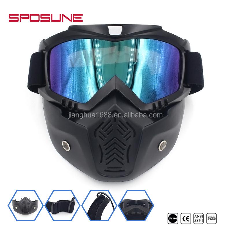 564470e4a56ff Faça cotação de fabricantes de Motocycle Óculos de alta qualidade e  Motocycle Óculos no Alibaba.com