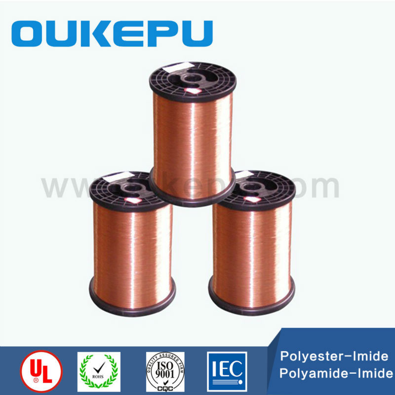 Magnet Wire Japan, Magnet Wire Japan Suppliers and Manufacturers at ...