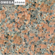 Natural G562 Polished Red Granite Export Price