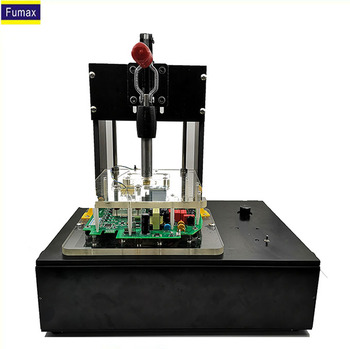 Professional Pcb Testing Jig Electronic Test Jig Testing Fixture Design Manufacturer In China View Electronic Test Jig Turnkey Pcba Product Details From Shenzhen Fumax Technology Co Ltd On Alibaba Com