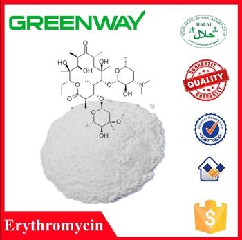 cipro xr 1000 mg dosage