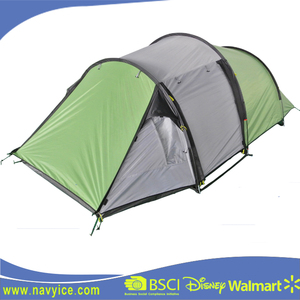 Outdoor luxury camping family camping tent for sale camping equipment