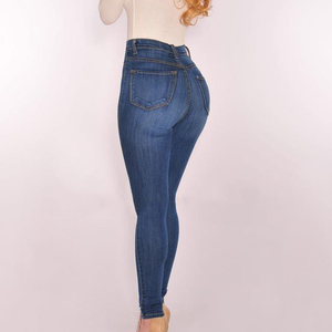 1bf17f0ad Size 7 Skinny Jeans
