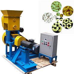 Mini Küçük Moringa kenevir tohumları Buğday Bombardımanı Harman Makinesi