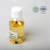 Yeast Essence E100 for anti-aging from natrual saccharomyces cerevisiae