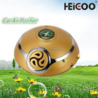 HEIGOO Portable Car Vacuum Cleaner Without Water
