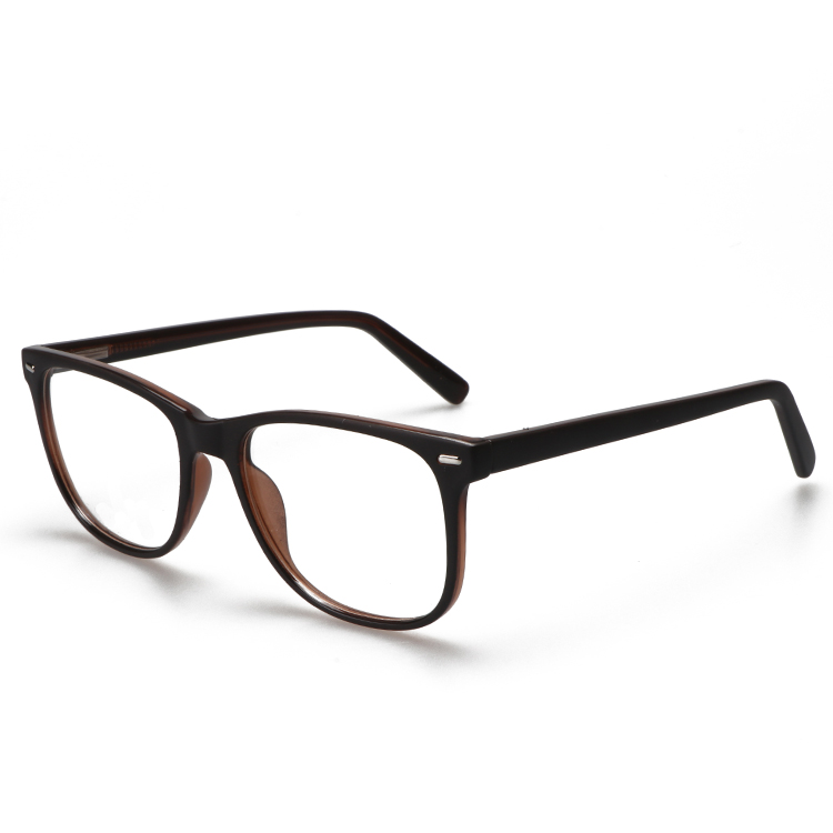 db3c9266f6 Big Frames Glasses