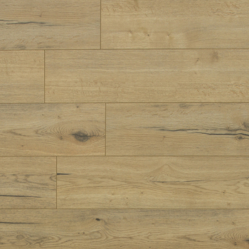 8mm Thickness Ac3 Wood Texture Made In Germany Laminate Floor