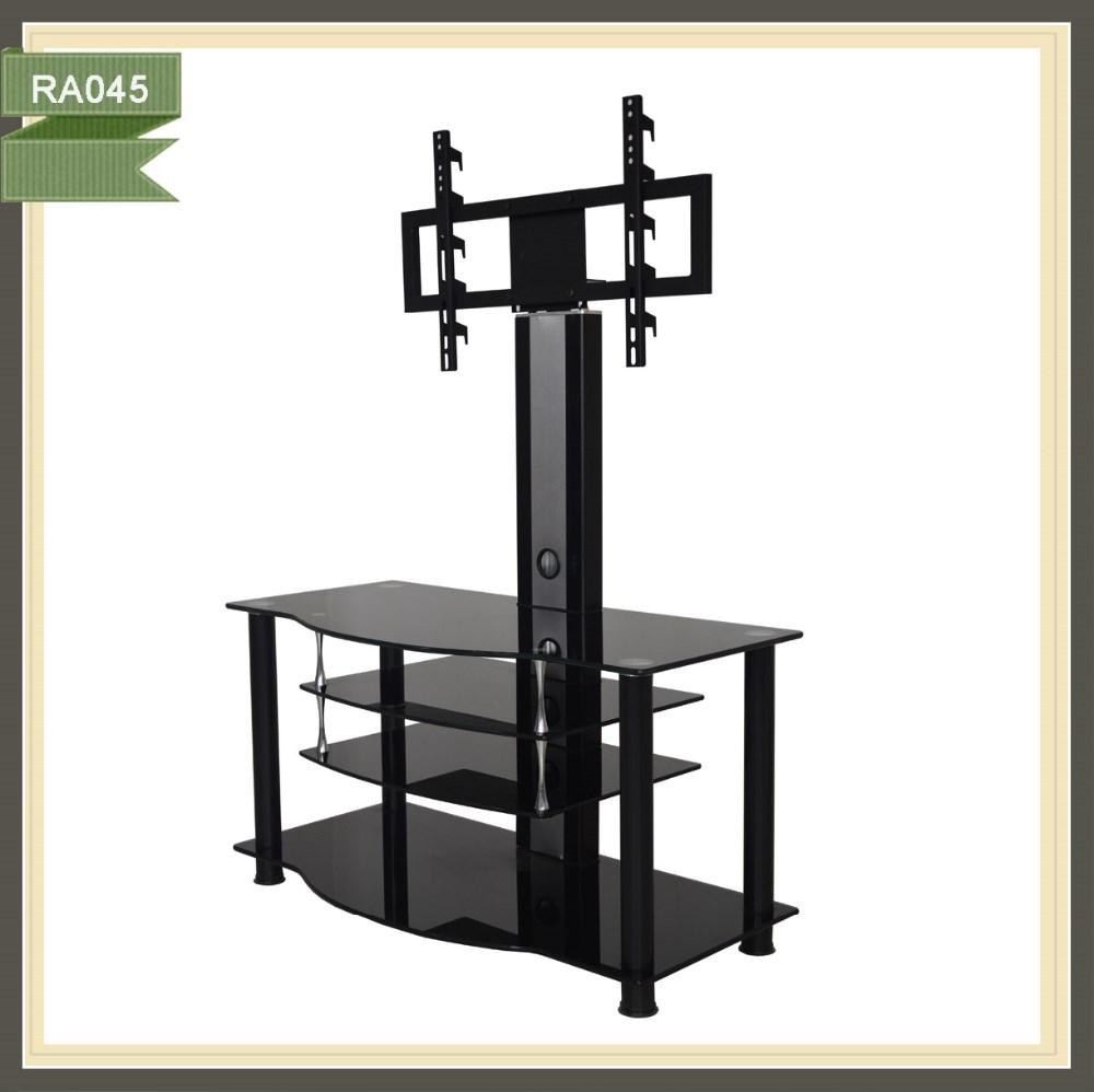Rechercher Les Fabricants Des Syst Me De T L Distribution Produits  # Meuble Tv Ascenseur