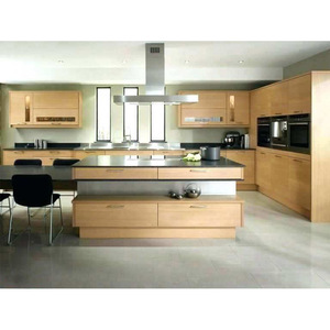 Short delivery time Size custom kitchen cabinet price in malaysia