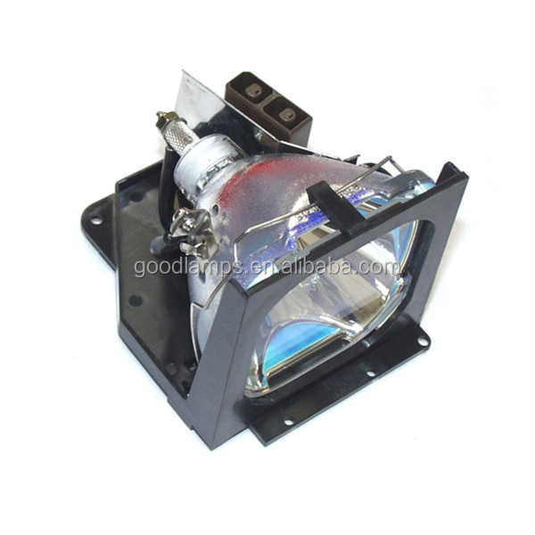 Buy POA-LMP21 POA-LMP21 / 610-280-6939 Replacement Lamp with Housing for Boxlight Projectors