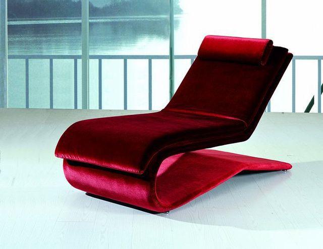 Ushuaia Lounge Stoel.Loungestoel Balkon Pplar Serie Ikea Ikeanl Buiten Balkon Acaciahout