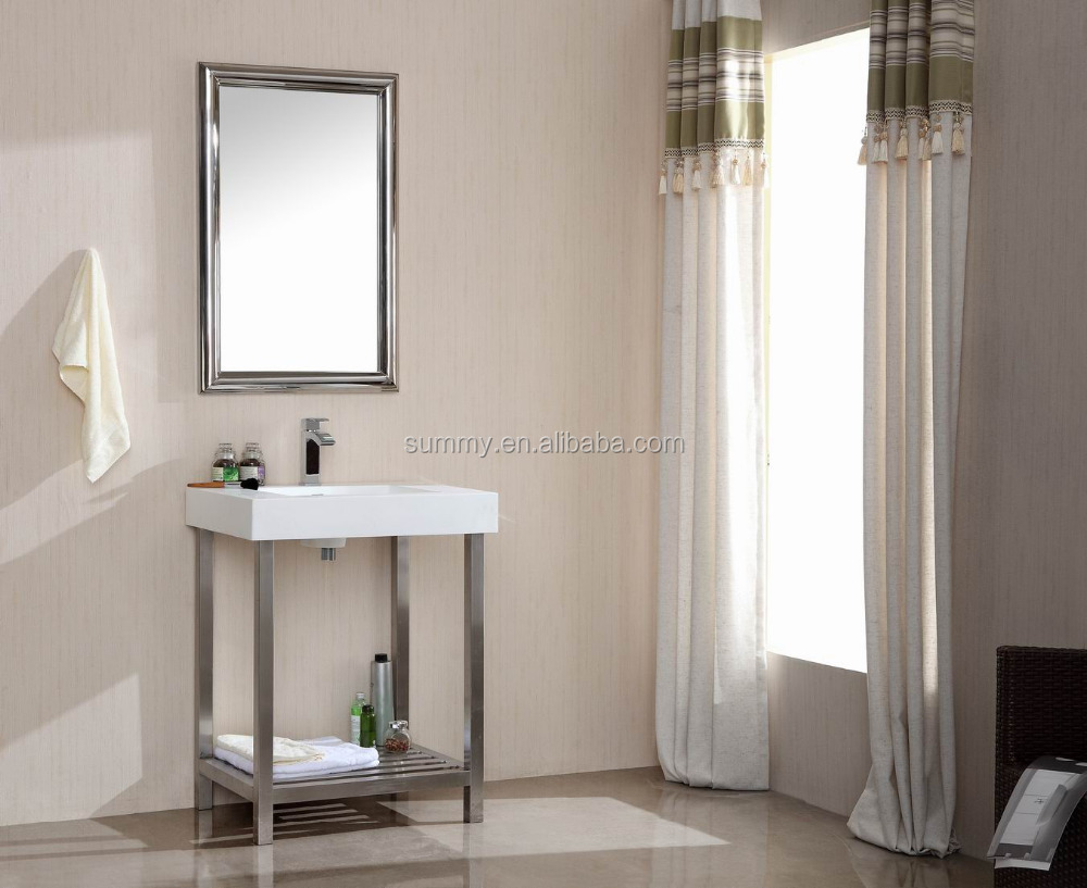Ikea Kast Badkamer : Badkamer mat ikea. interesting teeny tiny little shelf for electric