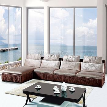 2017 Salon Furniture Waiting Sofa Game Room Sofas DF023