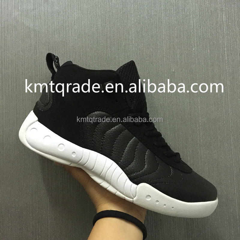 running brand branded mens 2018 man new for basketball shoes fashion shoes EwadY5nYq