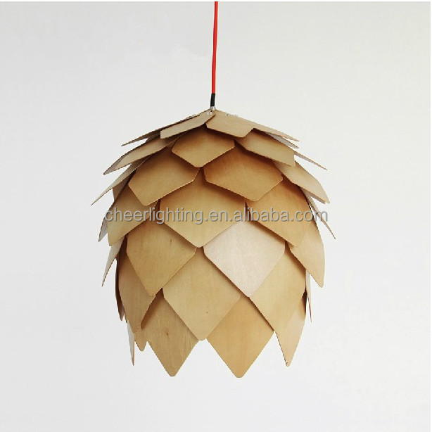 Lovely Crimean Pinecone Lamp, Crimean Pinecone Lamp Suppliers And Manufacturers At  Alibaba.com Pictures Gallery