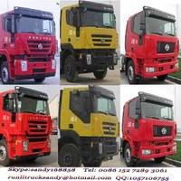 8x4 Iveco 33000l Flammable Liquid Tank Truck/fuel Tanker Truck ...