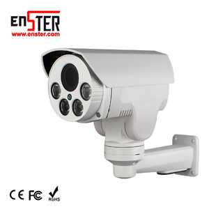 PTZ Security Camera System Outdoor With Sim Card,Fisheye 4G Sim Card Hikvision V380 Outdoor Ip Camera