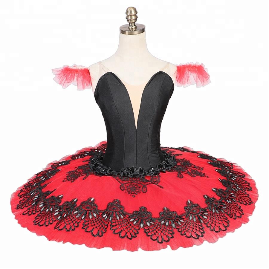 d3ded7d20 Venta al por mayor disfraz tutu rojo-Compre online los mejores ...