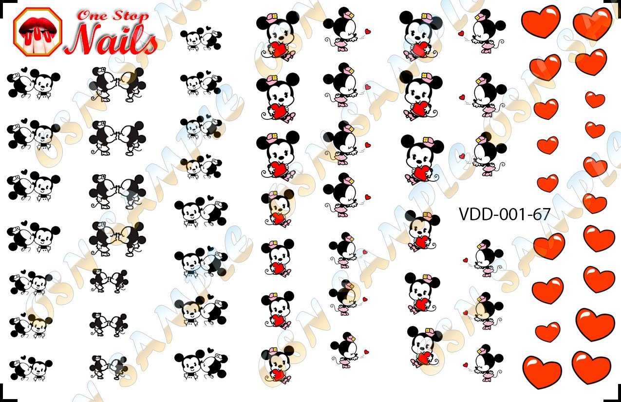 Cheap Mickey Nails, find Mickey Nails deals on line at Alibaba.com