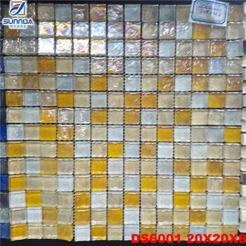 Prezzo Di Fabbrica Mosaico Piastrelle,Vetro E Mattonelle Di Mosaico ...
