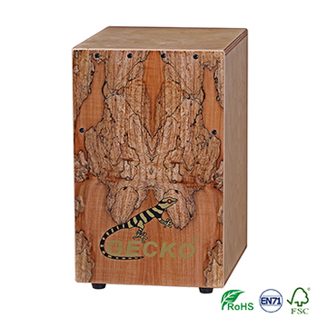 Spalted Maple toy drum box for kid  sc 1 st  Alibaba & Spalted Maple Toy Drum Box For Kid - Buy Small CajonWood Drum Box ... Aboutintivar.Com