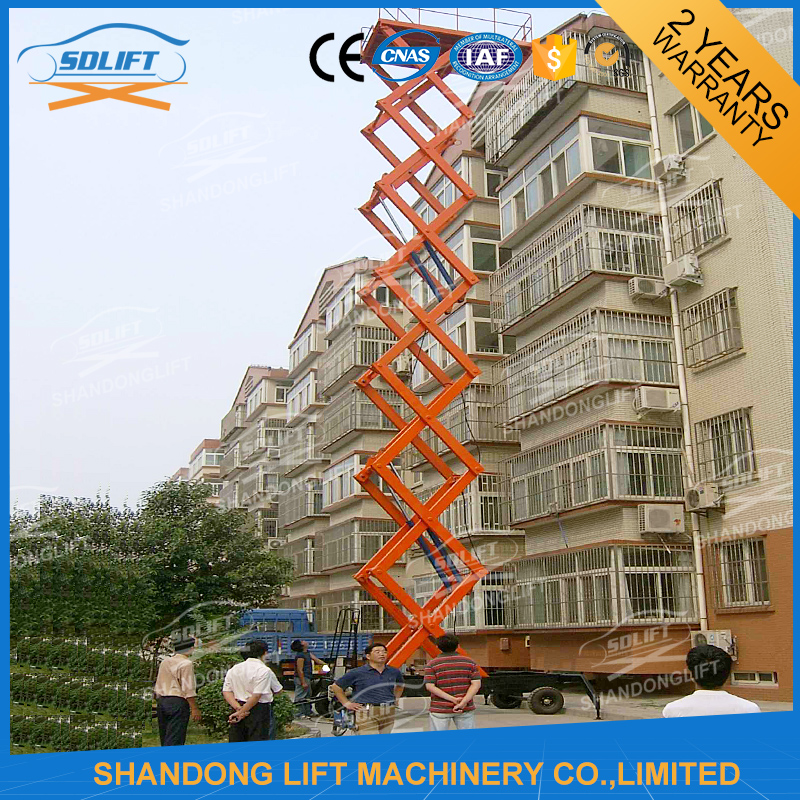 China four wheel hydraulic mobile scissor lift economy scissor lift wiring diagram efcaviation com economy wildcat scissor lift wiring diagram at bayanpartner.co