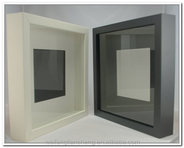 wood frame shadow box wood frame shadow box suppliers and manufacturers at alibabacom