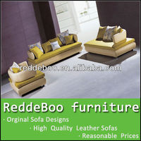 REDEEBOO high quality sofa brands,set sofa,antique sofa
