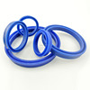 Customized motor parts rubber Y ring seal