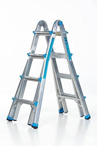 Cheap 12 Foot Extension Ladder, find 12 Foot Extension Ladder deals ...