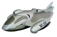 Sea Phantom 1200GP260 RTR rc boat hobby