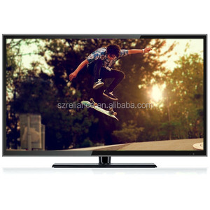 "Cheapest 32"" inch A B grade led lcd tv"