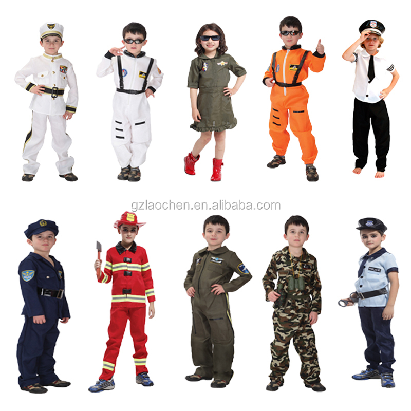 cb2daa327f4 Carnival military army uniform game of thrones halloween navy uniform  costumes china wholesale airline pilot uniform for kids